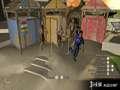 《死亡岛 年度版》PS3截图-40
