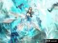 《真三国无双Online Z》PS3截图-99
