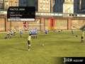《FIFA 10》PS3截图-42