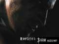 《生化危机 启示录》3DS截图-104
