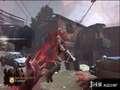 《极度恐慌3》PS3截图-87