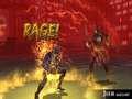 《真人快打大战DC漫画英雄》XBOX360截图-73
