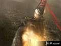 《猎天使魔女》XBOX360截图-46