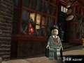 《乐高 哈利波特1-4年》PS3截图-37