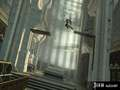 《刺客信条2》XBOX360截图-66