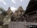 《孤岛惊魂2》PS3截图-44