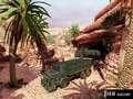 《神秘海域3 德雷克的骗局 年度版》PS3截图-114