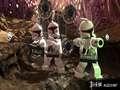 《乐高星球大战3 克隆战争》PS3截图-50