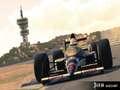 《F1 2013完整版》PS3截图-3