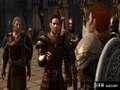 《龙腾世纪2》PS3截图-127