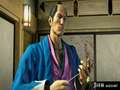 《如龙 维新》PS4截图-91