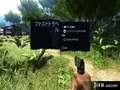 《孤岛惊魂3》PS3截图-49