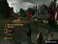 《龙腾世纪2》PS3截图-95
