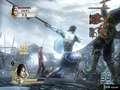 《真三国无双5》PS3截图-45