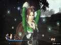 《真三国无双6》XBOX360截图-120