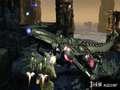 《黑暗虚无》XBOX360截图-111