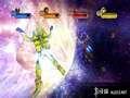 《疯狂大乱斗2》XBOX360截图-11