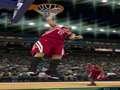 《NBA 2K11》PS3截图-77