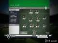 《FIFA 11》XBOX360截图-106