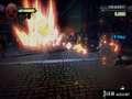 《剑勇传奇 忍者龙剑传Z》PS3截图-184