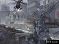 《使命召唤6 现代战争2》PS3截图-386