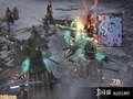 《真三国无双6 帝国》PS3截图-56