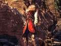《恶魔城 暗影之王》XBOX360截图-4
