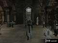 《刺客信条(PSN)》PS3截图-182