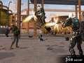 《除暴战警》XBOX360截图-85