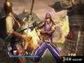 《真三国无双6》PS3截图-89