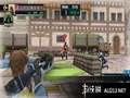 《战场女武神2 加利亚王立士官学校》PSP截图-70