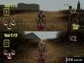 《无双大蛇 魔王再临》XBOX360截图-105