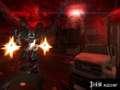 《极度恐慌3》PS3截图-42