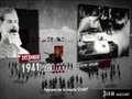 《使命召唤5 战争世界》XBOX360截图-60