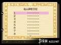 《圣剑传说 玛娜传奇(PS1)》PSP截图-30