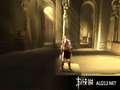 《战神 奥林匹斯之链》PSP截图-47