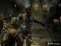 《死亡空间2》PS3截图-202