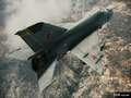 《皇牌空战 突击地平线》PS3截图-10