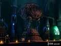 《恶魔城 暗影之王 收藏版》XBOX360截图-113