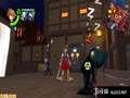 《王国之心HD 1.5 Remix》PS3截图-78