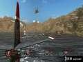 《敢死队2 / 浴血任务2(PSN)》PS3截图