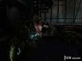 《死亡空间2》PS3截图-141