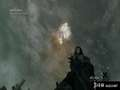 《使命召唤7 黑色行动》PS3截图-157
