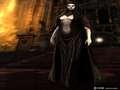 《恶魔城 暗影之王 收藏版》XBOX360截图-128