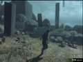 《刺客信条 启示录》PS3截图-48