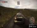 《科林麦克雷拉力赛之尘埃》XBOX360截图-84