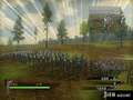 《剑刃风暴 百年战争》XBOX360截图-110