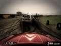 《科林麦克雷拉力赛之尘埃》XBOX360截图-12