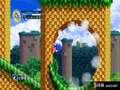 《索尼克4 篇章1(XBLA)》XBOX360截图-51