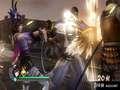 《战国无双3Z》PS3截图-33